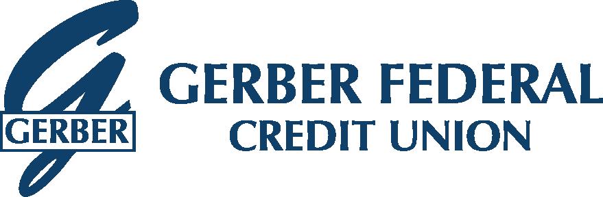 Apple Federal Credit Union New Car Loan