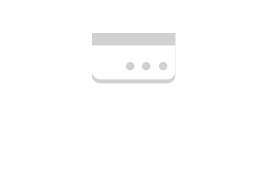Apply for a Credit Card