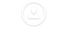 Become a Member of Gerber Federal Credit Union