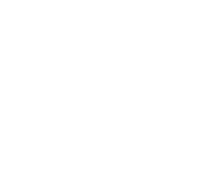 Card Rewards